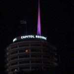 CapitolRecords_2