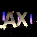 LAX_1a